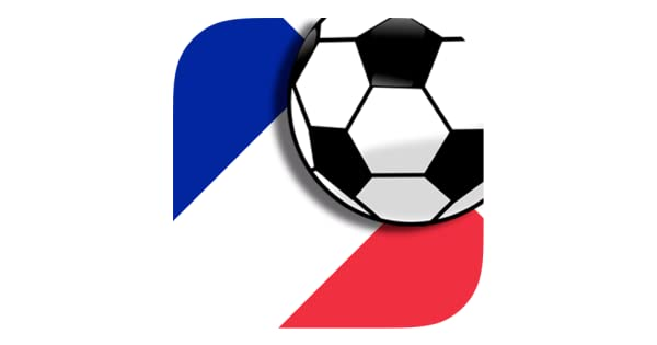 Predictor French Football:Amazon com au:Mobile Apps