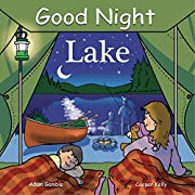 Good Night Lake (Good Night Our World)