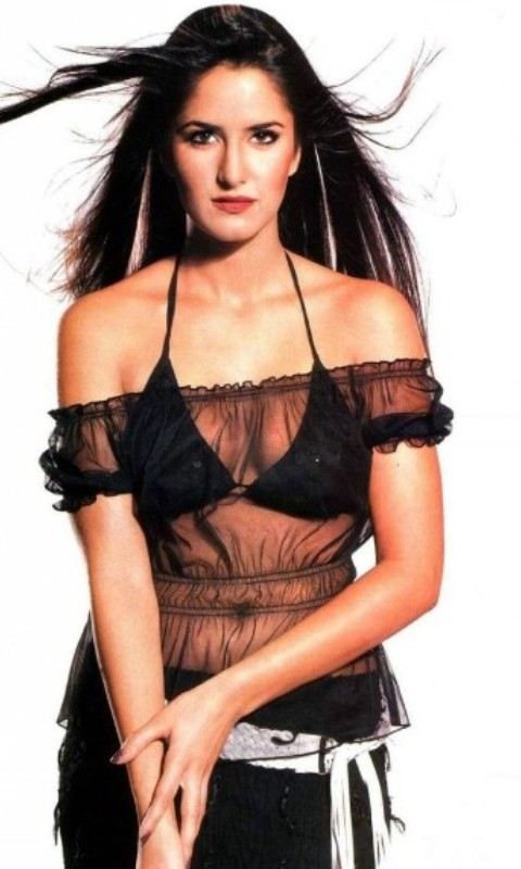 Amazoncom Hot Katrina Kaif Hd Wallpapers Appstore For Android