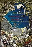 Fauna Fantàstica Mallorquina, Xavier Canyelles, 1489516530