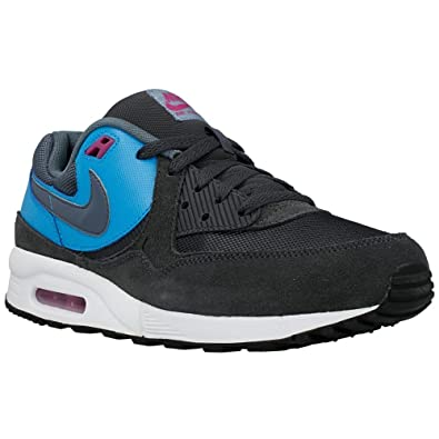 NIKE Air Max Light Essential, Herren Sport & Outdoor Schuhe