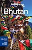 Lonely Planet Bhutan 6th Ed.: 6th Edition