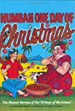 img - for Numbah One Day of Christmas: The Hawaii Version of the