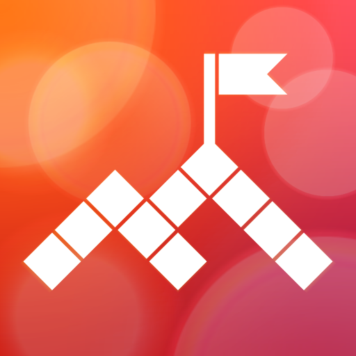 Classic Kit Ltd - Crossword Climber