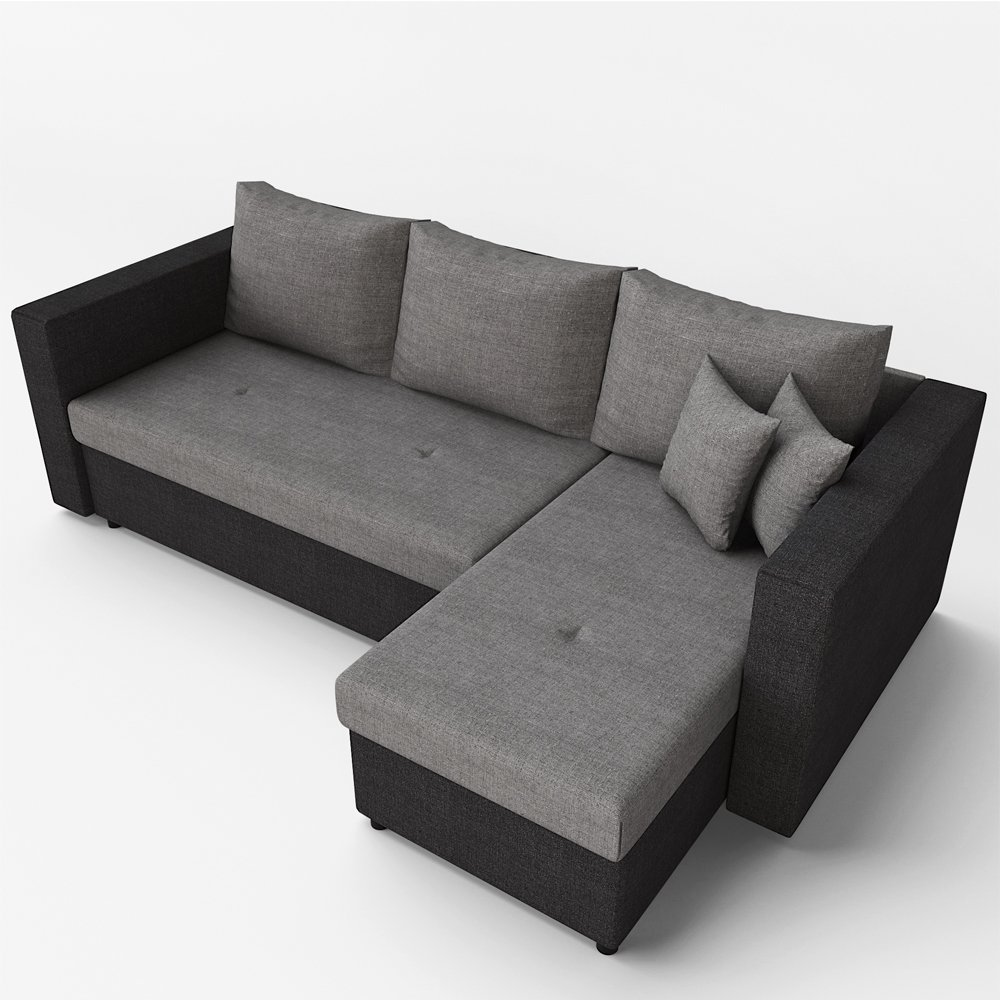 schlafsofa ohne ausziehen best large size of sofa design ansprechend sehr kleine sofas beste. Black Bedroom Furniture Sets. Home Design Ideas