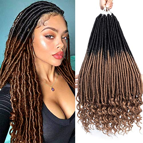 Top 10 crochet hair twist with curly ends for 2020