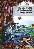 Dominoes Starter. Rip Van Winkle & The Legend of the Sleepy Hollow MP3 Pack