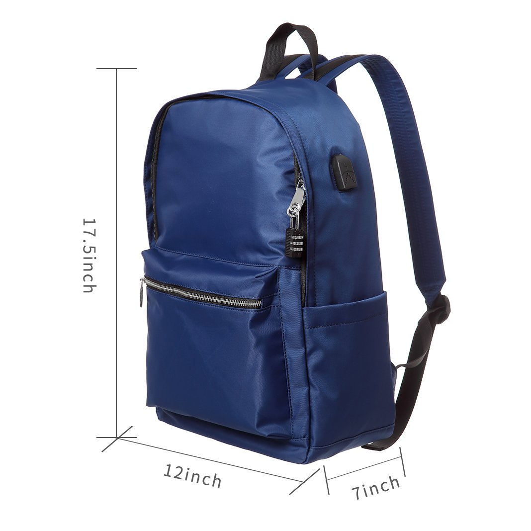 f76ab01fa488 Amazon.com  School backpack