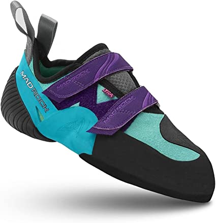 Mad Rock Lyra Climbing Shoes