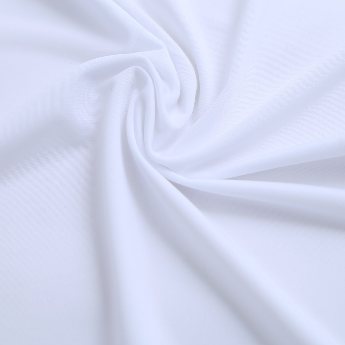 dPois Womens Boob Tube Strapless Stretch Bodycon Sleeveless Top Mini Dress Clubwear