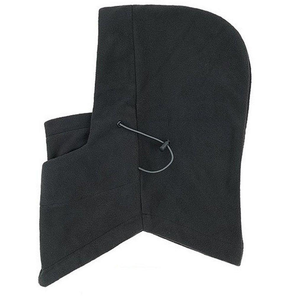 Exelent Skimaske Schnittmuster Gift - Decke Stricken Muster ...