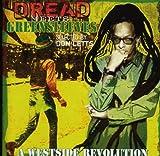 Dread Meets Greensleeves: West Side