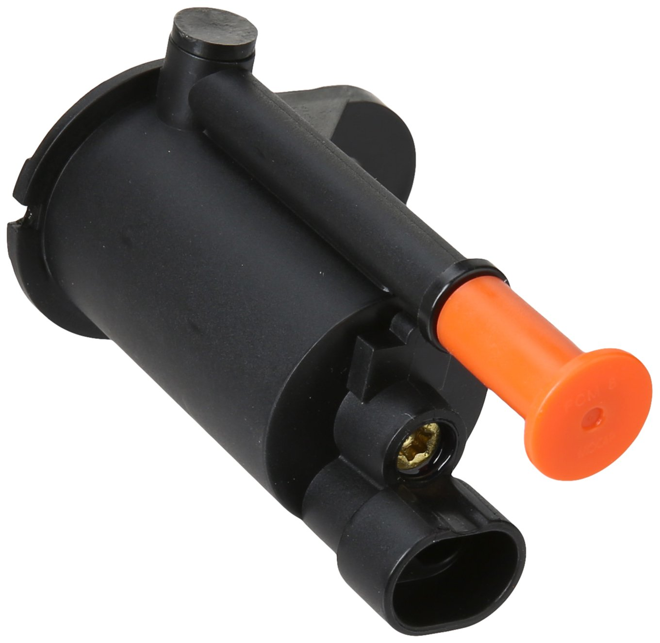 Standard Motor Products CP469 Canister Purge Control Solenoid