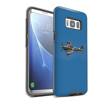 Amazon.com: eSwish SG8P-3DTBG - Carcasa para teléfonos ...