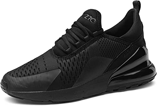Men/'s Air Sole 270 Sneakers Sports Running Breathable Shoes Casual Walking Shoes