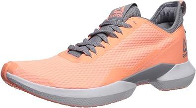 Reebok - Zapatillas de correr para mujer: Amazon.es: Zapatos y ...