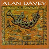Bedouin by Alan Davey (2003-03-04)