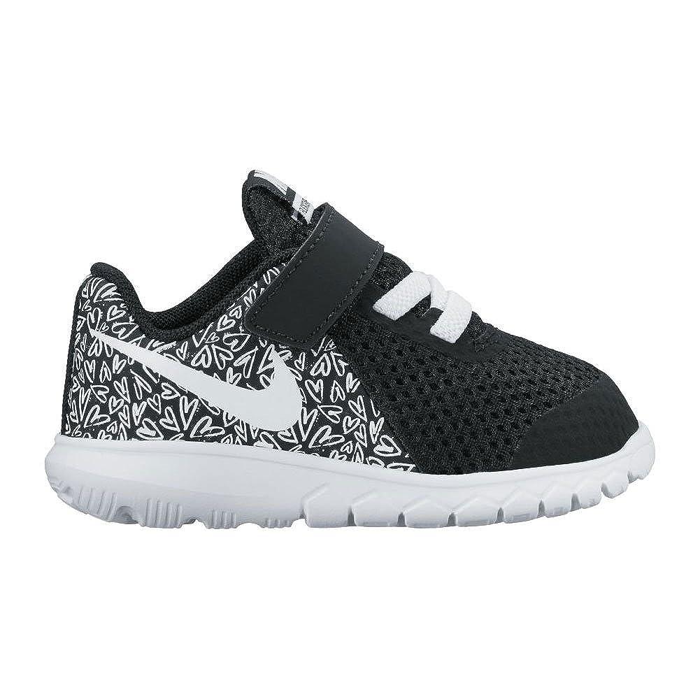 nike scarpe bambino 21