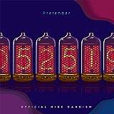 【メーカー特典あり】Pretender(初回限定盤)(オリジナルA5クリアファイル付き)