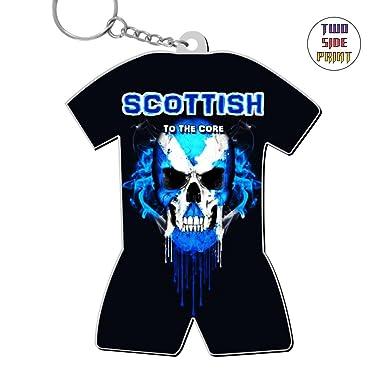 Clothing, Shoes & Accessories St Andrews Flag Leggings Leggings Scotland Leggings Convenience Goods