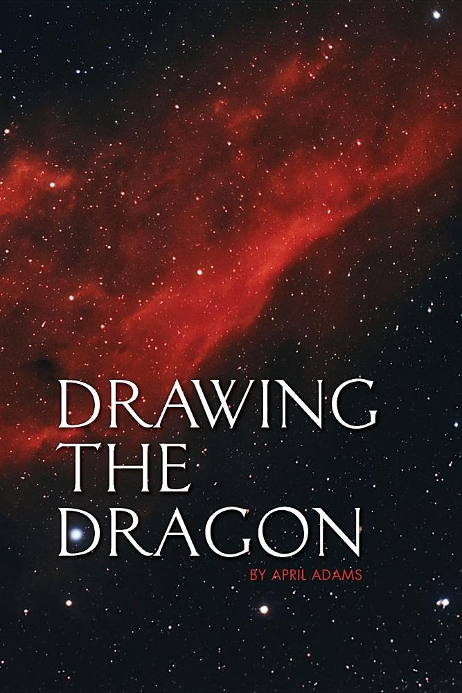 Drawing the Dragon (Gwenseven Saga) ebook