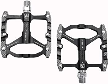 GLHMOGM Road Bike Pedals