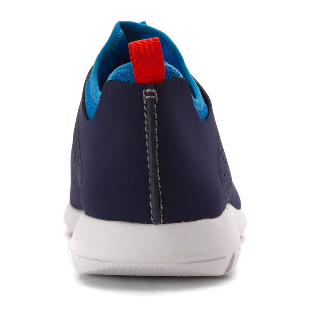 CLARKS Mens Jambi Run Athletic Shoes