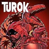 Turok (Issues) (4 Book Series)