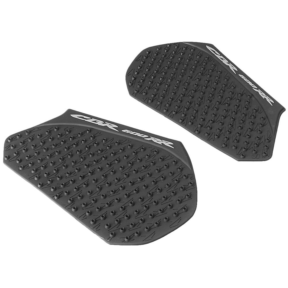 GZYF Tank Traction Pad Side Gas Knee Grip Protector for Honda CBR600RR 2013-2016
