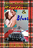 Rhythm And Blues (The MacGrough Clan Book 4)