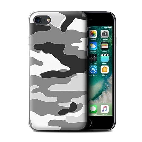 coque iphone 7 stuff4