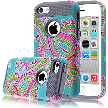 amazon iphone 5c cases carrying for iphone 5c non retail 13385