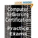 Computer Networking Certification Practice Exams