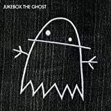 Jukebox The Ghost [2 CD]
