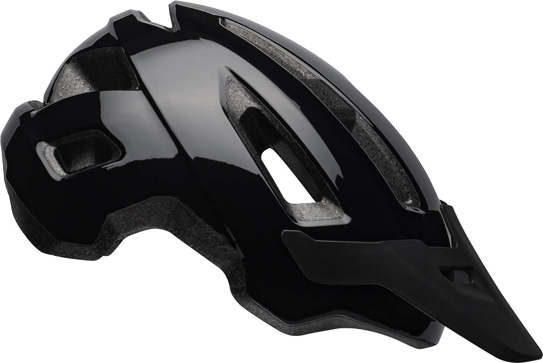 Bell Nomad MIPS Adult MTB Bike Helmet
