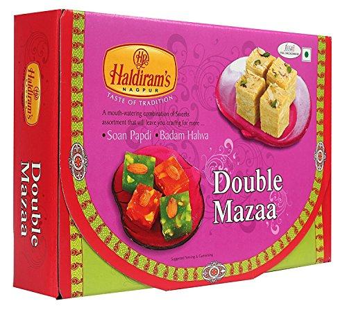 2-x-diwali-sweets-double-maza-festive-assortment-450gmpack-of-2-styledivahubr-