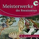 Meisterwerke der Renaissance