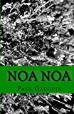 Noa Noa, Paul Gauguin, 1449550827