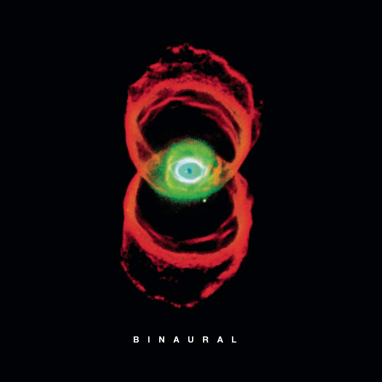Pearl Jam - Binaural - Amazon.com Music