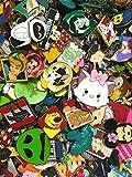 Disney Trading Pins-Lot of 25-No
