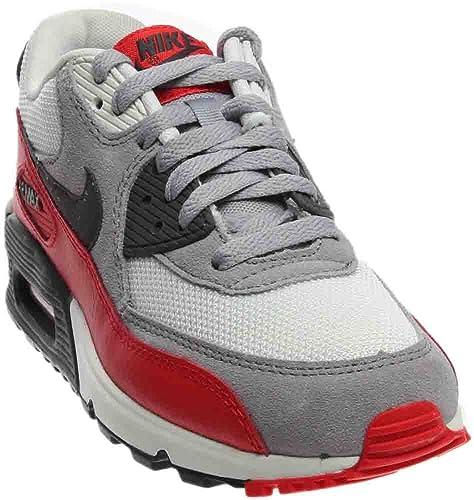 Nike Basse BambinoAmazon Borse Max 90gsSneaker Air itScarpe E dsQthxBrCo