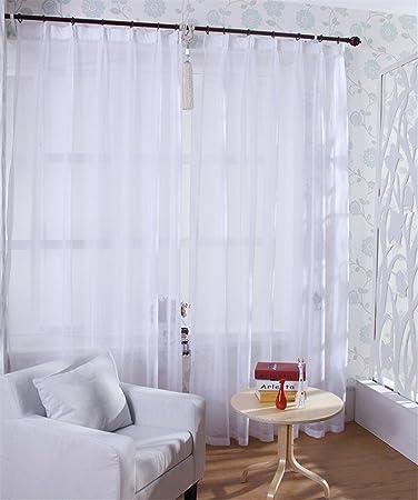 Living Room Curtains amazon living room curtains : Amazon.com: A Curtain/ European-style Living Room Curtains, Custom ...