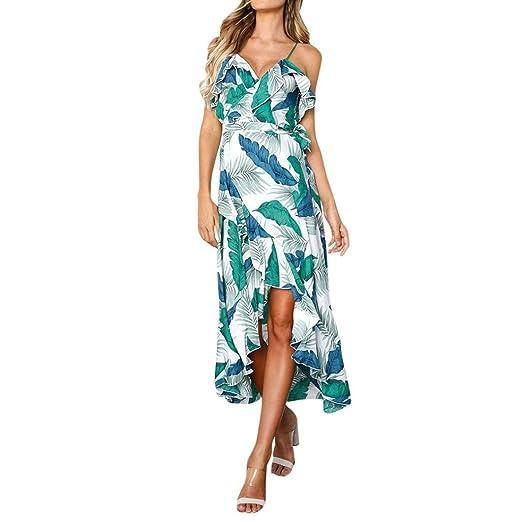 Amazon.com  Women Dresses d2398f7dca8d