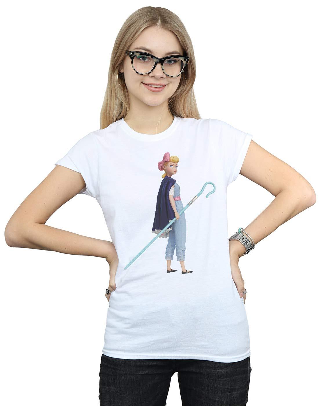Disney Toy Story 4 Little Bo Peep Tshirt
