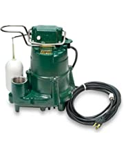 Sewage Effluent Pumps Amazon Com Rough Plumbing Sewage