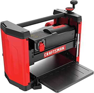 Craftsman CMEW320 featured image 3