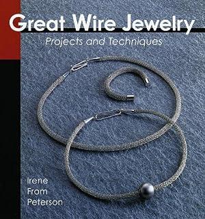 Artistic Wire, Lazee Daizee Viking Knit Tool: Amazon.ca: Home ...