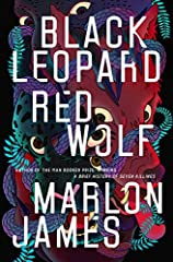 "LONGLISTED FOR THE 2019 NATIONAL BOOK AWARD The New York Times Bestseller  ""A fantasy world as well-realized as anything Tolkien made."" --Neil Gaiman ""Gripping, action-packed....The literary equivalent of a Marvel Comics universe."" --Michiko ..."