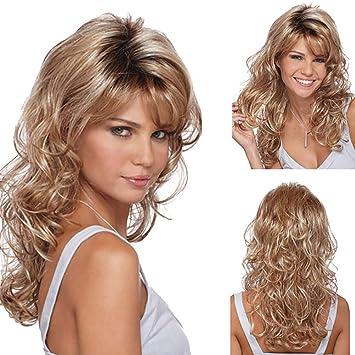 130% Density 360 Lace Frontal Wig Body Wave Pelucas Virginales Brasileñas del Cordón del Pelo
