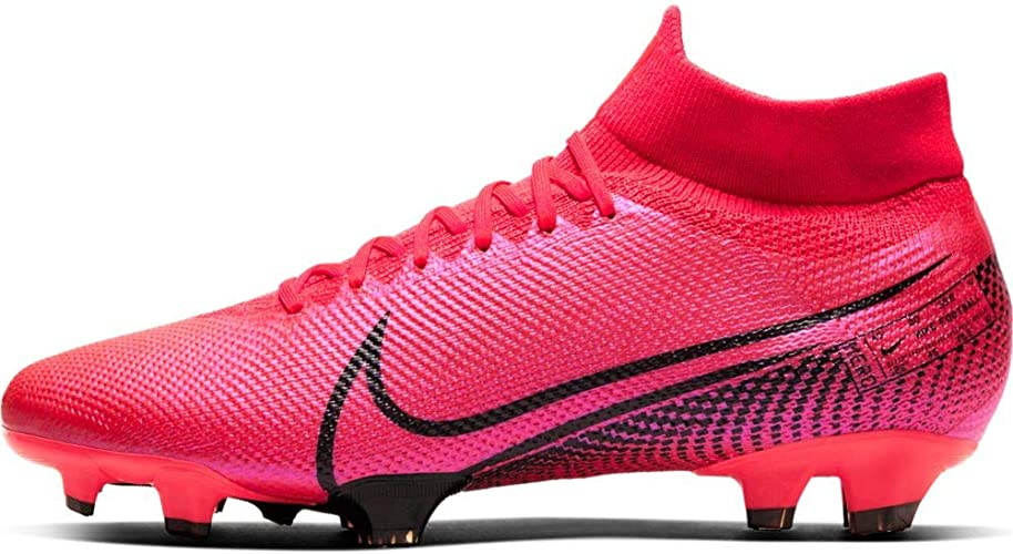 Cheap Nike Superfly 7 Pro, Cheap Nike Mercurial Superfly 7 Pro 2020